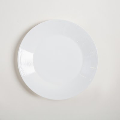 PLATO PLAYO LINEA NEW YORK 27,5CM