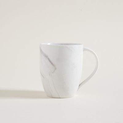MUG CARRARA 500ML