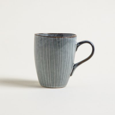 MUG CERAMICA NAGPUR 325 ML