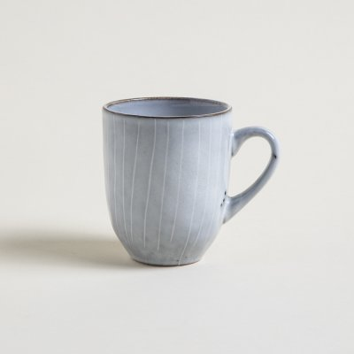 MUG CERAMICA NAGPUR 414 ML