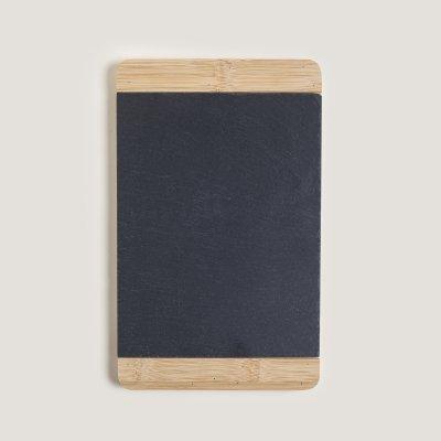 TABLA BAMBOO 30x18,5x1,5CM