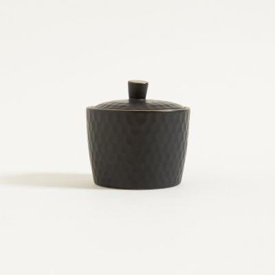 AZUCARERA BLACK PANAL 310 CC